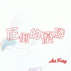 2nd.jpg