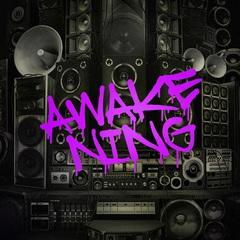 AWAKENING_JK.jpg