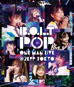 BOLT_POP_LIVE_BD.jpg