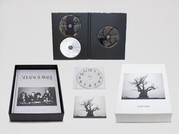 BOX 01.jpg
