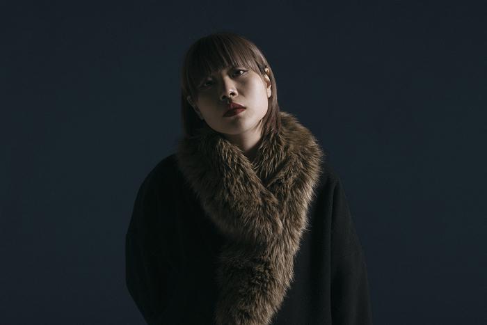 FINLANDS、3/24発売3rdフル・アルバム『FLASH』アートワーク&収録楽曲公開