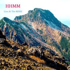 HHMM_album.jpg
