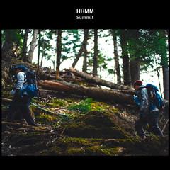 HHMM_single.jpg