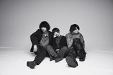 Hakubi、全国46局でパワー・プレイを獲得した注目の新曲「在る日々」MV公開