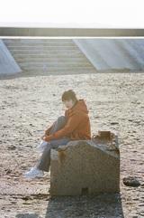Karin.、ニュー・アルバム『solitude ability』の世界観を映像表現したショート・フィルム公開。主演は伊藤万理華、監督は枝 優花