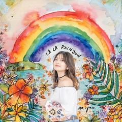 Miyuu_CD_ONLY.jpg