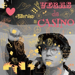 THE_KEBABS_vegas_de_casino.jpg