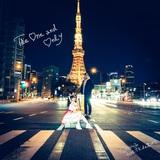 恋汐りんご(バンドじゃないもん!MAXX NAKAYOSHI)、ラッパー TKda黒ぶちをフィーチャーした楽曲「The One and Only」配信開始。リリース・パーティーも決定