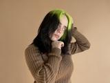 Billie Eilish、「Therefore I Am」のMVメイキング映像公開。Billieのコメントと共に解説