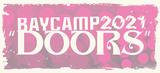 "[BAYCAMP 2021""DOORS""]、出演アーティスト第1弾でドミコ、Helsinki Lambda Club、羊文学、NOT WONK、東京初期衝動、時速36km、岩崎優也、さとうもか決定"
