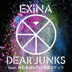 exina_digital_dear-junks.jpg