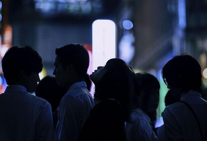 H△G、本日2/24リリースのアルバム『瞬きもせずに+』トレーラー映像公開