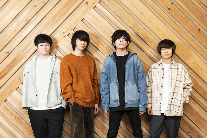 "Half time Old+1バンド出演。""元気を出して欲しいあなた""のためのイベント""ALL I WANT SHOW""、神戸にて3/28開催決定"
