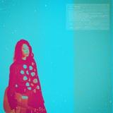 """三輪和也(鳴ル銅鑼)のソロ・プロジェクト""""Kazuya Miwa""""、2ndデジタル・シングル「2月のバラッド」リリース&リリック・ビデオ公開"""