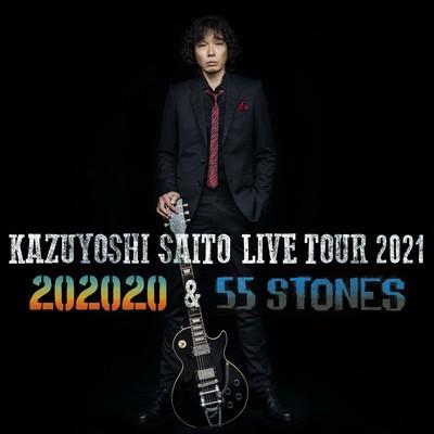kazuyoshi_saito_tour.jpg