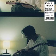 keishi_tanaka_One Love.jpg