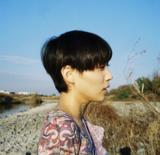 木下百花、4/9恵比寿LIQUIDROOMにて主催イベント開催決定&ティーザー映像公開。1stフル・アルバム『家出』全曲配信スタートも