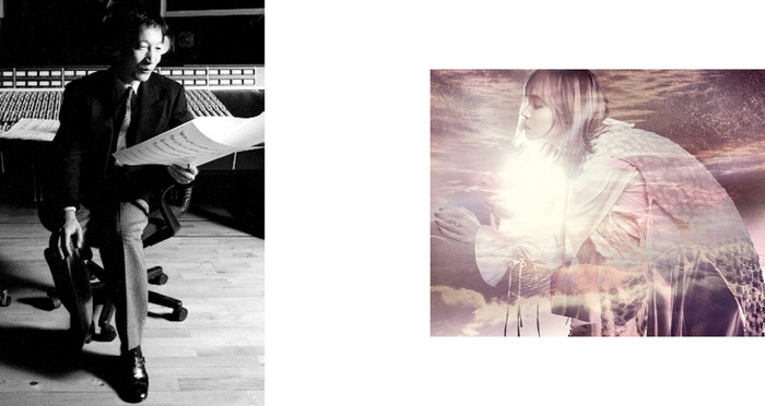 """LiSA、トリビュート・アルバム『筒美京平SONG BOOK』収録NOKKO「人魚」カバーを2/19放送の""""SCHOOL OF LOCK!""""で初OA"""