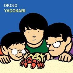 okojo_yadokari_jkt.jpg