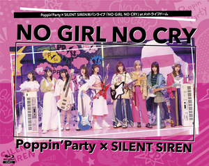 poppinparty_silent_siren_bd.jpg
