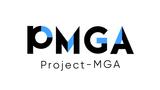 "Mrs. GREEN APPLE、ユニバーサル ミュージック グループとタッグを組み全世界規模の新プロジェクト""Project-MGA""発足"