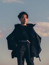 SIRUP、3/17リリースのニュー・アルバム『cure』よりROMderfulプロデュースの新曲「Overnight」先行配信スタート&MV公開