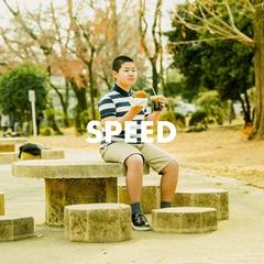 sl_SPEED.jpg