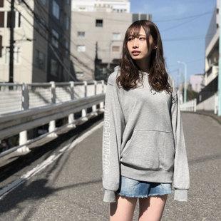 su-xing-cyu-gr-01.jpg
