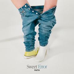sweet_error.jpg