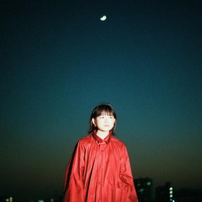 takahashihonoka.jpg