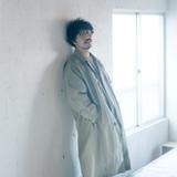 THE CHARM PARK、本日2/3リリースのニュー・アルバム『Bedroom Revelations』より「Sunflower」MV公開