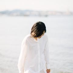 tokiwayu_enoshima_kamakura.jpg