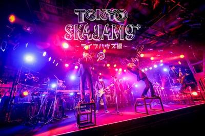 tokyo_ska_jam.jpg