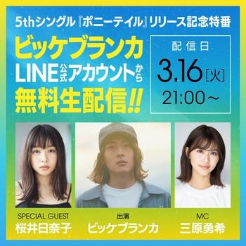 103771_04_VickeBlanka_ponytail_tokuban.jpg