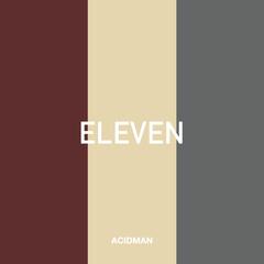 ACIDMAN-ELEVEN-JK.jpg