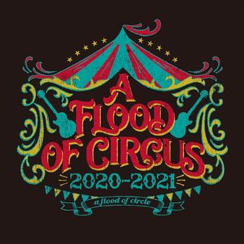 AFLOODOFCIRCUS20202021_logo_web.jpg