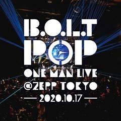 BOLT_POP_LIVE_digitalJK.jpg