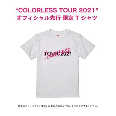COLORLESS_TOUR2021_Tshirt.jpg