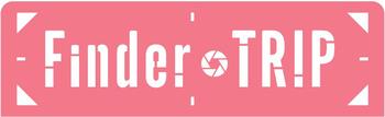Finder_TRIP.JPG