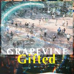 GRAPEVINE_Gifted_jak.jpg