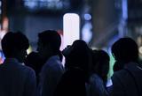 H△G、初の Chiho(Vo)メイン歌唱映像による「卒業の唄」MV公開