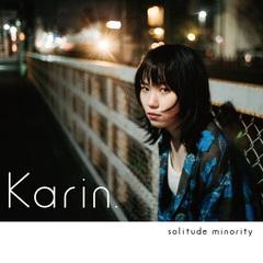 Karin_solitude_minority.jpg