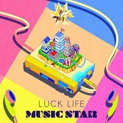 LUCKLIFE_MUSIC_STAR.jpg