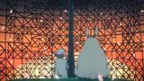 """Eve楽曲提供のMyuk「魔法」がWaboku × A-1 PicturesアニメMVプロジェクト""""BATEN KAITOS""""の楽曲に。3/28 20時プレミア公開"""