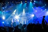 """Maki、2,000枚限定シングル『落日』3/31サプライズ・リリース。ツアー""""平和""""開催も決定"""