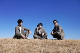 PLOT SCRAPS、新曲「Telephone Box」3/19配信リリース決定。アートワーク&ティーザー映像も公開