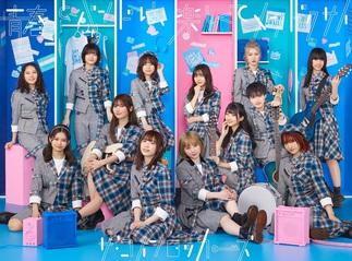 TCL_1stAL_Shokai.jpg