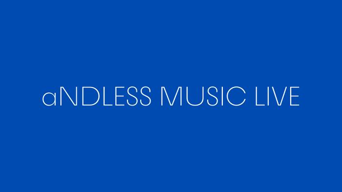 """エイベックス、YouTubeでMVを24時間ライヴ配信する""""aNDLESS MUSIC LIVE""""スタート。TRF、globe、浜崎あゆみ、スカパラ、大森靖子、ビッケ、ACCなど幅広いアーティストのMVを配信"""
