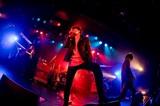 "a flood of circle、ライヴ・ツアー""2020 TOUR 2021""4/1ファイナル新木場公演の生配信が決定"