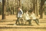 アメノイロ。、ミニ・アルバム『薄れる藍の渚にて』リリース・ツアー第2弾ゲストにOKOJO、moon drop、Bye-Bye-Handの方程式、bokula.ら決定